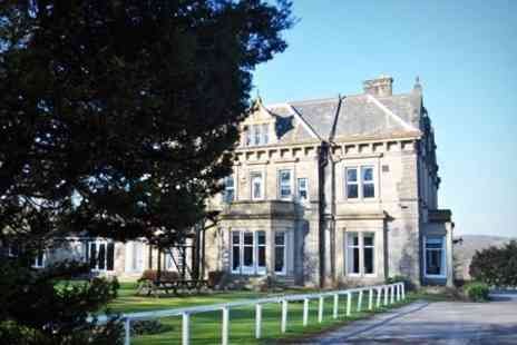 Durker Roods Hotel - Wedding Packages - Save 53%