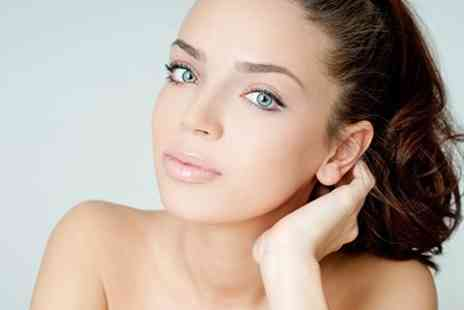 Aspire Clinic - Voucher Towards Cosmetic Treatments - Save 67%