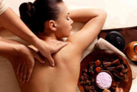 Bannatyne Spa - Spa Day with Two Treatments for One Person - Save 54%