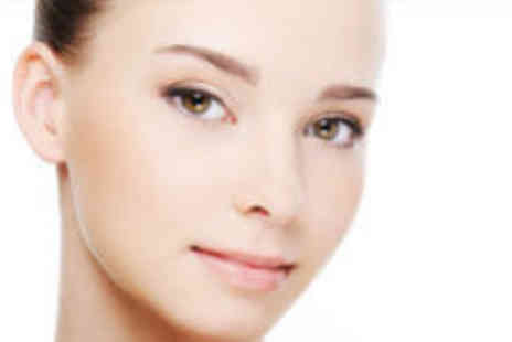 Reginas Beauty and Tanning Salon - Facial and massage - Save 74%