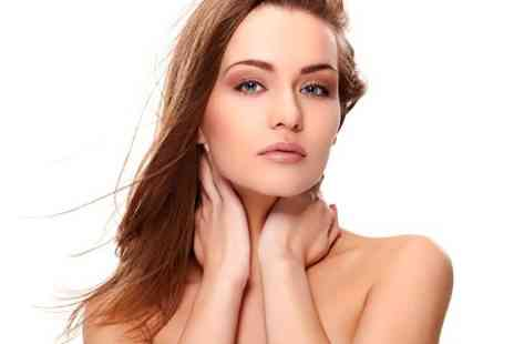 The Laser Skin Clinic - Laser Thread Vein Removal - Save 82%