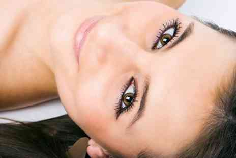 Biothecare Estetika Cardiff - Three Microdermabrasion Sessions - Save 56%
