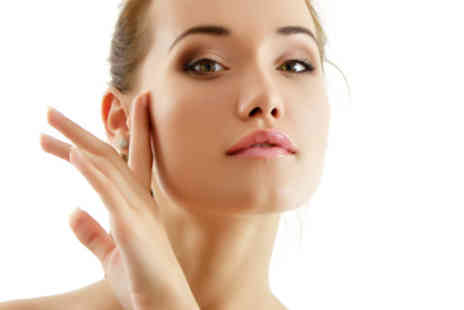 Hampshire Face & Laser Clinic - Painless laser beauty treatment - Save 50%