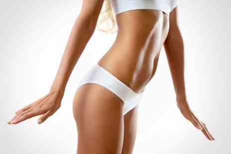 Laser Lipo North Hants - Laser Lipolysis Sessions - Save 51%
