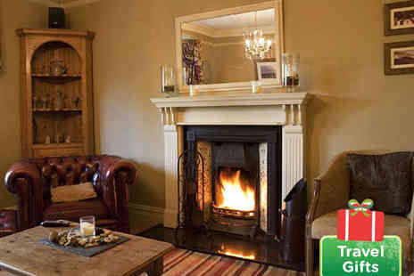 The Knoll Country House - Cosy Log Fires and Long Walks in The Lake District - Save 46%