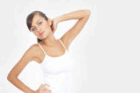 KBIs Laser Hair Removal - Laser Hair removal - Save 90%