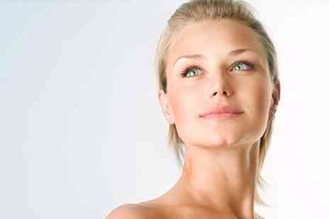 Renew you, Uk - Microdermabrasion One or Three Sessions - Save 54%