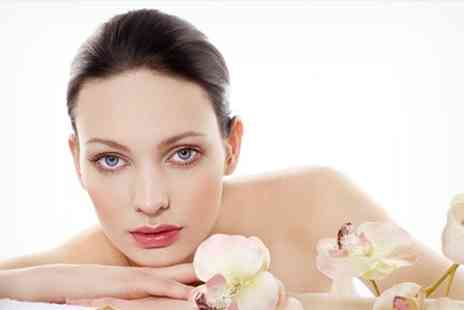 Sassys Health and Beauty - Two or Three Pamper Treatments - Save 60%