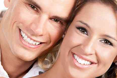 Dentistry @ Oceana Boulevard - Teeth Whitening, Dental check and consultation - Save 79%