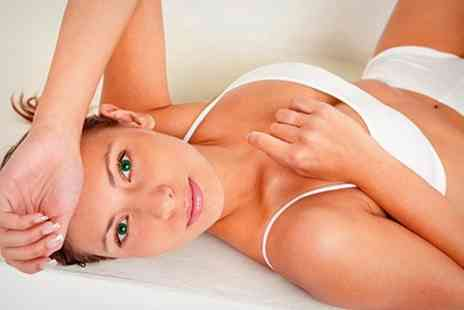 Essencia Health and Beauty Clinic - Choice of Body Wrap and Facial - Save 53%