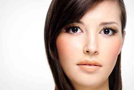 Face Factory - Brazilian Keratin Treatment - Save 74%
