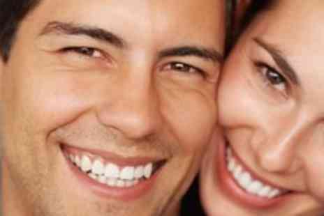 Britedent Clinic - Eight Porcelain Veneers - Save 66%