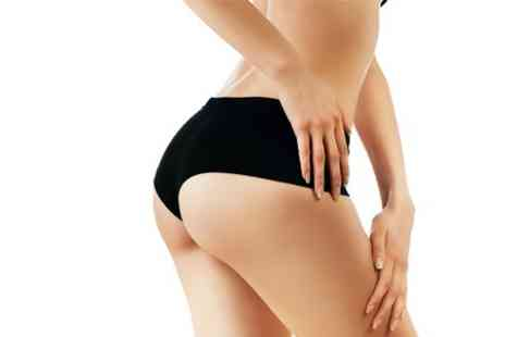 NU:U Laser Lipo - Cryogenic Lipolysis - Save 50%