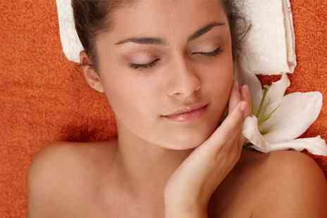 Castlefield Clinic Spa - One diamond peel T Zone microdermabrasion facial   - Save 62%