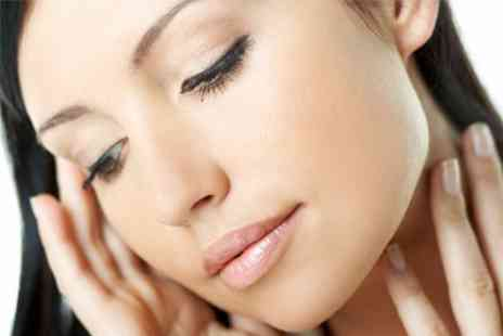 Renew Skin & Health Clinic - Skin Tag Treatment - Save 58%