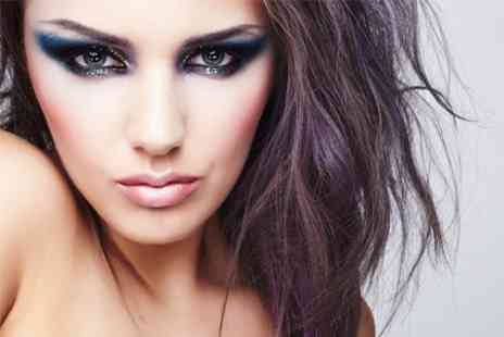 RA Academy Milton Keynes - Make Up Masterclass - Save 0%