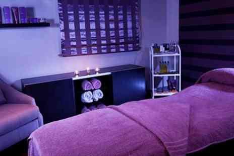 Village Urban Resorts Coventry - Coventry Spa Day with Massage Facial & Hot Chocolate - Save 55%