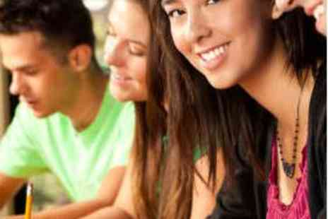 TEFL Express - 80 Hour Online TEFL Course - Save 79%