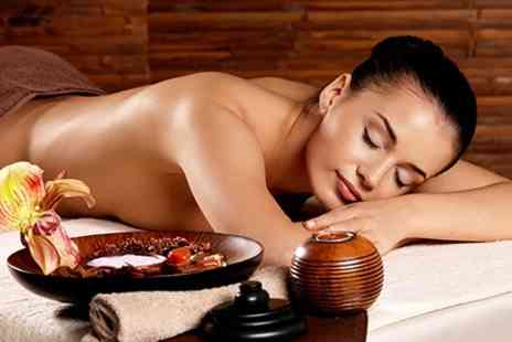 Hair2k - Pamper Treatments Two Such as Pedicure and Facial - Save 50%