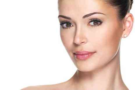The Cove Spa - One Sessions Microdermabrasion  - Save 70%