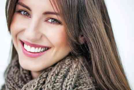 Bayswater Dental Clinic - Teeth Whitening - Save 67%