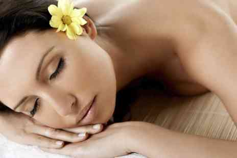Cintra Beauty - Three Beauty Treatments of Choice - Save 69%