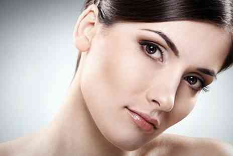 Skin and Tonic - Contouring Body Wrap - Save 64%