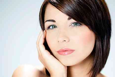 DNK Hair & Beauty - Kerastraight Hair Treatment - Save 41%