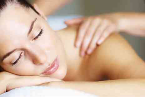 Village Urban Resorts Nottingham - Spa Day w/Massage, Facial & Hot Chocolate - Save 50%