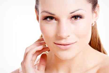 Evolution Hair and Beauty - Sothys Facial Such as Prescription or Mango and Pineapple - Save 53%