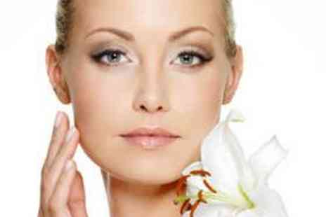 Fresh Face - Agera Skin Peel and Diamond Microdermabrasion - Save 54%