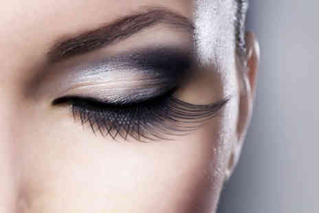 Pretty Hair & Beauty - Three beauty treatments - Save 46%