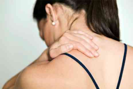 Worcester Acupuncture Clinic - One Hour Session - Save 61%