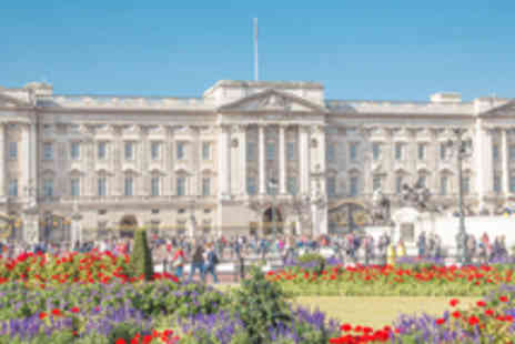 London Premier Walking Tours - Choice of Two London Premier Walking Tours - Save 40%