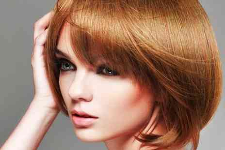 Hair by Chloe - Consultation Cut and Conditioning Treatment - Save 50%
