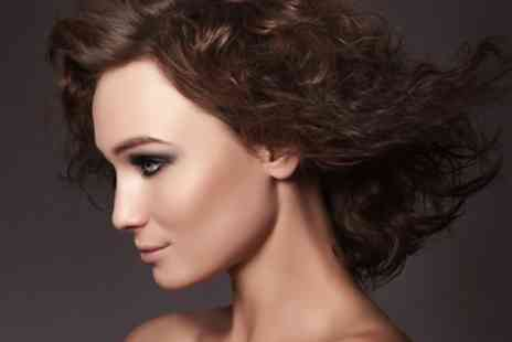 Laurel Kerrins Hair Salon - Hair Colour Cut Blow Dry and Conditioning - Save 45%