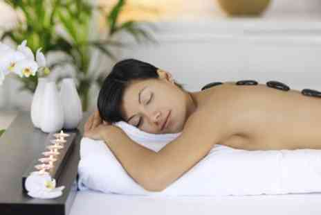 Cleopatras Spa - Pamper Day inc Massage & Facial - Save 57%