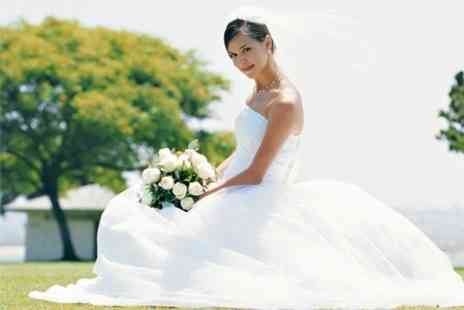 Prestige Memories - Wedding Photography Video or Both - Save 54%