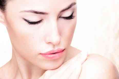 Transformations - Microdermabrasion Plus Facial Peel - Save 50%
