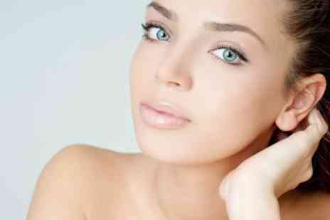 Allure Academy & Spa - Microdermabrasion Facial  - Save 63%