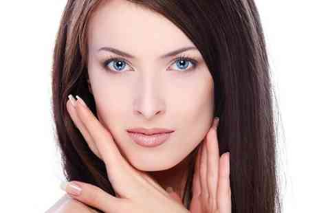 Brazilian Beauty - Deep Facial Cleansing and Massage - Save 68%
