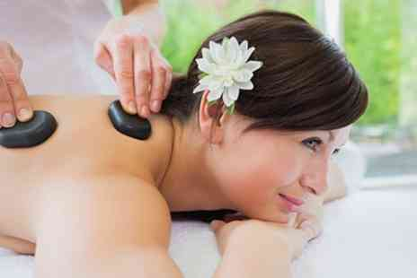 Sands Health and Beauty - Beauty Treatments 60 Minutes - Save 40%