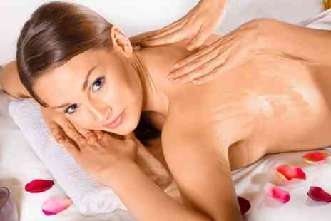 Bellezza Beauty - One Hour Massage  - Save 51%