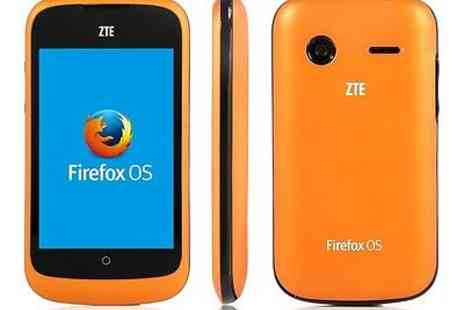 zte_uk - ZTE Open Powered by Firefox Unlocked - Save 32%