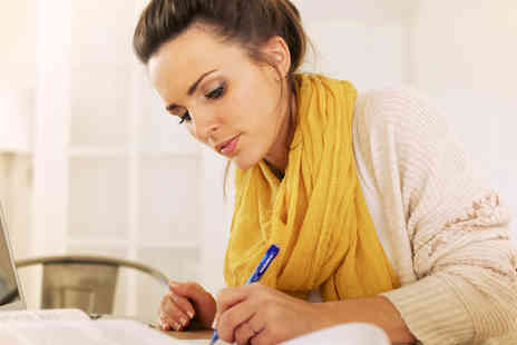 TEFL - Online grammar course including 30 hours of tuition - Save 42%