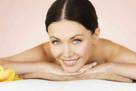 Beauty 2 - Spend on Any Treatments - Save 70%