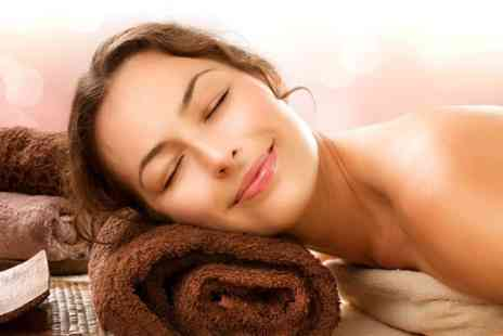 Adore Your Smile - Build Your Own Pamper Package - Save 60%
