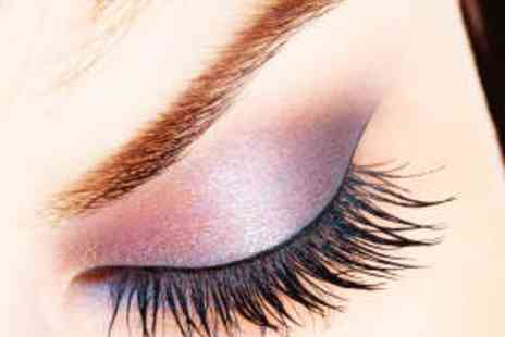 Libertes - Eyebrow Shape with Eyebrow and Eyelash Tint - Save 58%