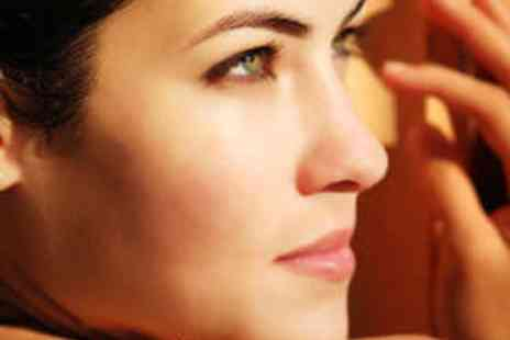 Eutopia Beauty - Choice of Three Beauty Treatments - Save 65%