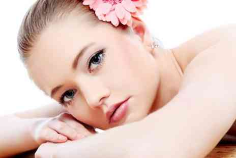 Cuts and Colours - One Beauty Treatments - Save 0%
